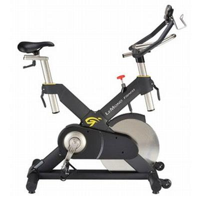 Lemond Pro cycle
