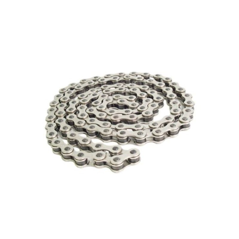 Chain Assembly 100 Links