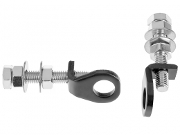 E/S CHAIN TENSIONER