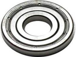 E/S SERIES MD20 BEARING