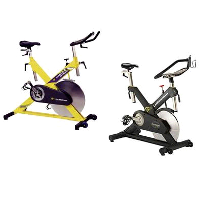 Lemond Indoor Bike Spares