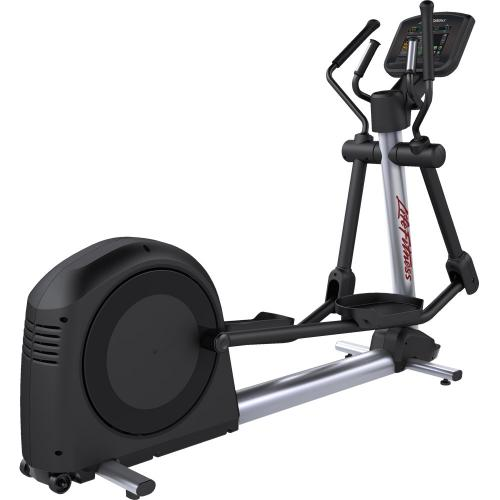Life Fitness Activate Elliptical