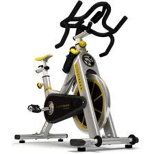 Livestrong Indoor Bike Spares