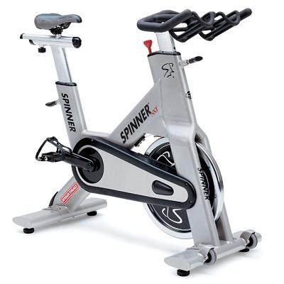 NXT Indoor bike