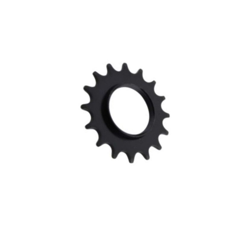 Sprocket Only for Bearing Flywheel Assembly Right